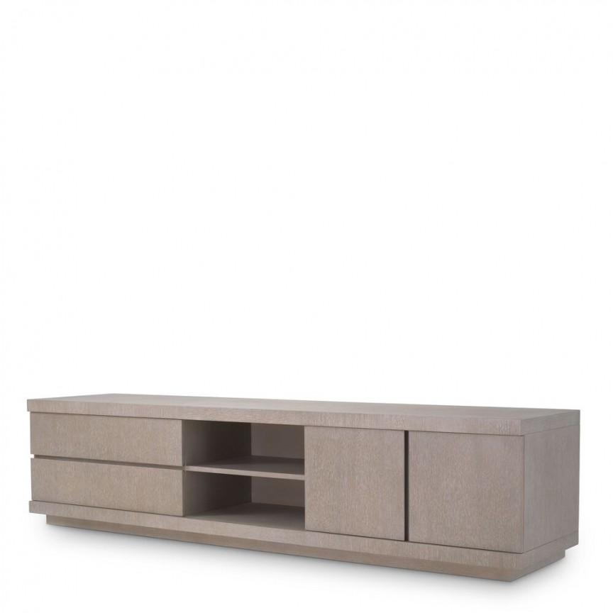 Comoda TV LUX Crosby, stejar 115173 HZ, Dulapuri / Comode moderne⭐ modele elegante de lux mobila cu sertare, usi si rafturi pentru dormitor, hol și living.❤️Promotii mese si comode TV❗ Intra si vezi poze ➽ www.evalight.ro. ➽ sursa ta de inspiratie online❗ ✅Design deosebit original premium actual Top 2020❗ Alege comode lungi masute tip comode TV din lemn, metal, sticla, lucioase, cu picioare inalte metalice, oglinda: clasice in stil baroc, scandinave, minimalist, vintage retro, industrial, pt sufragerie, intra ➽vezi oferte si reduceri cu vanzare rapida din stoc, ieftine si de calitate deosebita la cel mai bun pret. a