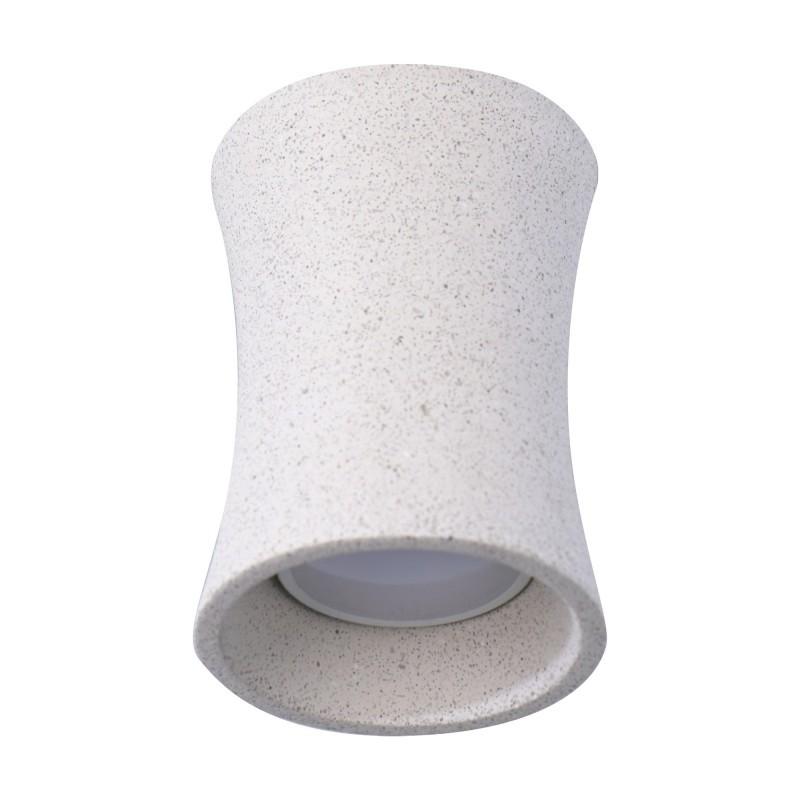 Aplica de tavan design decorativ modern AREIA, Spoturi aplicate tavan / perete, mobila, LED⭐modele moderne pentru living,dormitor,bucatarie,baie,hol.✅Design decorativ 2021!❤️Promotii lampi❗ ➽ www.evalight.ro. Alege oferte la colectile NOI de corpuri de iluminat interior de tip spot-uri aparente cu LED, (rotunde si patrate), ieftine de calitate la cel mai bun pret. a