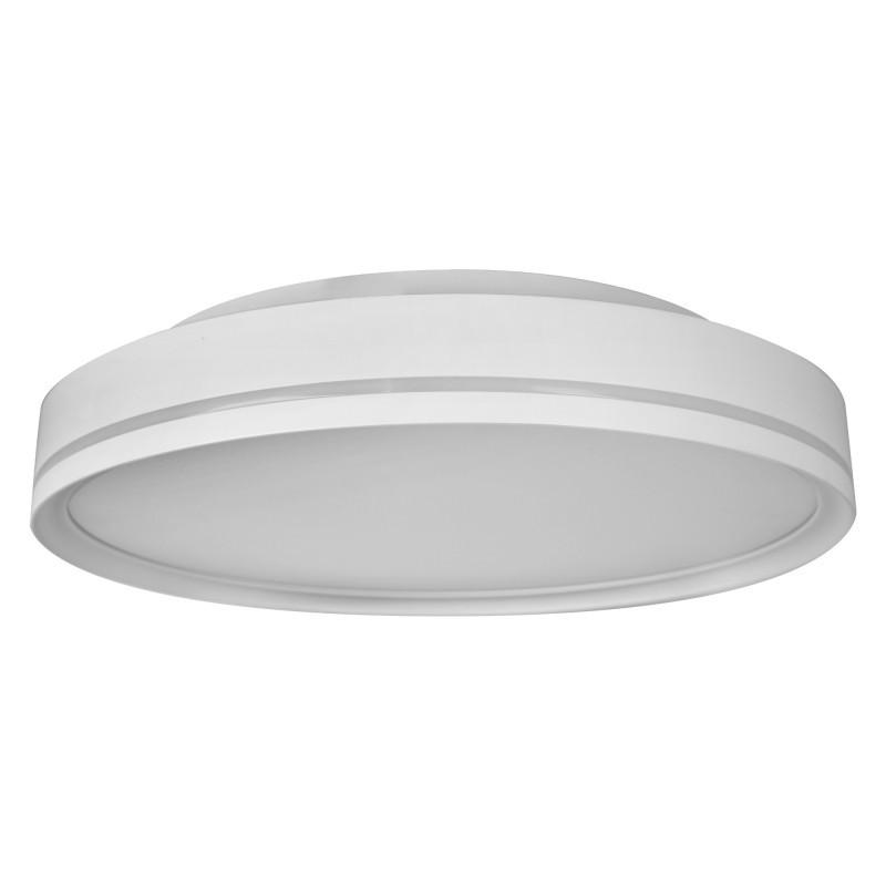 Plafoniera LED cu telecomanda design modern ORION, Lustre cu LED si telecomanda⭐ modele moderne pentru iluminat cu LED dormitor, living si sufragerie.✅Design decorativ 2021!❤️Promotii lampi❗ ➽www.evalight.ro. Alege oferte la corpuri de iluminat cu telecomanda dimabile 3 functii cu lumina LED RGB si intensitate reglabila, ieftine si de lux, calitate deosebita la cel mai bun pret. a