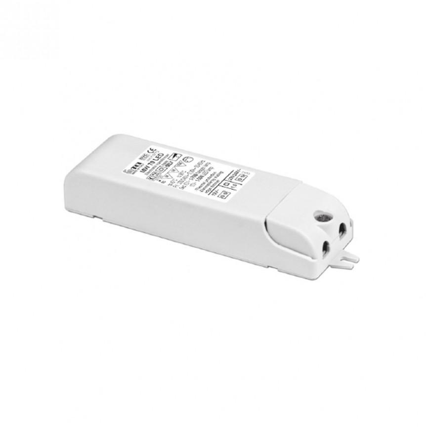 TRANSFORMATOR ELECTRIC DRIVER 12V 70W TCI REGULABLE 98312070, Accesorii Corpuri de iluminat piese de schimb pentru Lustre de interior si exterior.⭐Cumpara online✅ Livrare Rapida!❤️Promotii la accesorii pt lampi❗ Abajururi de rezerva si cabluri potrivite pentru candelabre, pendule suspendate, aplice de perete, plafoniere de tavan, spoturi LED incastrate si aplicate, veioze de masa si birou, lampadare de podea, drivere si conectori sina, dulii si transformatoare electrice. Alege oferte speciale la accesorile de iluminat din casa: baie, living, bucatarie, dormitor, terasa, hol, balcon si gradina❗ Cele mai bune componente de iluminat tehnic pt surse de iluminat, kituri de suspensie, benzi LED, brate, elemente decorative cristal si farfurioare din material (ceramica, sticla, plastic, aluminiu, tesatura, textil, metal, lemn), proiectoare si reflectoare pt spot-uri reglabile cu flux luminos directionabil, ieftine si de lux, cu garantie si de calitate deosebita. Cumpara la comanda sau din stoc, oferte si reduceri speciale cu vanzare rapida din magazine la cele mai bune preturi. Te aşteptăm sa admiri calitatea superioara a produselor noastre live în showroom-urile noastre din Bucuresti si Timisoara❗ a