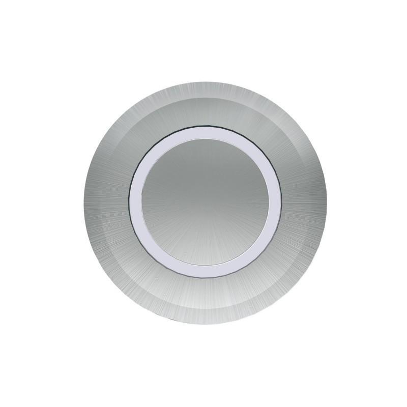 Mini Spot LED incastrabil scari / perete exterior OKO aluminiu, Spoturi incastrate exterior LED⭐ modele de tip spot potrivite pentru iluminare terasa, gradina, curte, casa. ✅ Design actual 2021!❤️Promotii lampi incastrate de exterior❗ ➽ www.evalight.ro. Alege oferte la corpuri de iluminat exterior incastrat rezistente la apa, directionabile cu lumina ambientala reglabila, montate in perete, tavan, ingropate in pavaj si pardoseala si pamant, scari si trepte beton, forme (rotunde si patrate,), ieftine de calitate la cel mai bun pret. a