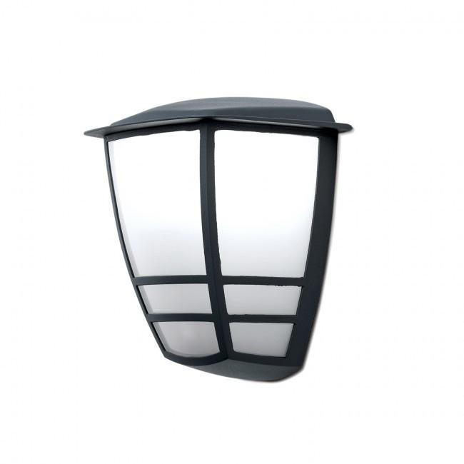 Aplica de perete exterior, protectie IP44, Lift antracit, Aplice de exterior clasice, rustice, traditionale⭐ lampi de perete pentru iluminat exterior terasa casa.✅Design decorativ 2021!❤️Promotii online❗ Magazin➽www.evalight.ro. Alege oferte la corpuri de iluminat exterior rezistente la apa tip felinar din metal antichizat, abajur din sticla cu decor ornamental, bec LED si lumina ambientala, ieftine si de lux, calitate deosebita la cel mai bun pret. a