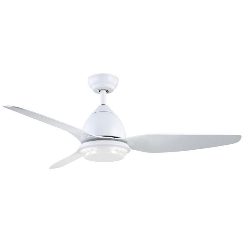 Lustra LED cu Ventilator si telecomanda MONI alb, Lustre cu ventilator de tavan⭐ modele NOI 2021✅ ventilatoare moderne cu sisteme de iluminat LED (lumina) si telecomanda.❤️Promotii lampi❗ ➽www.evalight.ro. Oferte la corpuri de iluminat si candelabre cu ventilator profesionale, aplicate de plafon sau perete pentru orice camera din casa: living, baie, bucatarie, dormitor, birou, ieftine sau de lux, calitate premium la cel mai bun pret! a
