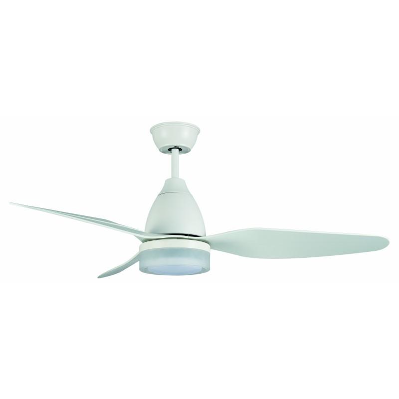 Lustra LED cu Ventilator design modern FAIRLANE, Lustre cu ventilator de tavan⭐ modele NOI 2021✅ ventilatoare moderne cu sisteme de iluminat LED (lumina) si telecomanda.❤️Promotii lampi❗ ➽www.evalight.ro. Oferte la corpuri de iluminat si candelabre cu ventilator profesionale, aplicate de plafon sau perete pentru orice camera din casa: living, baie, bucatarie, dormitor, birou, ieftine sau de lux, calitate premium la cel mai bun pret! a