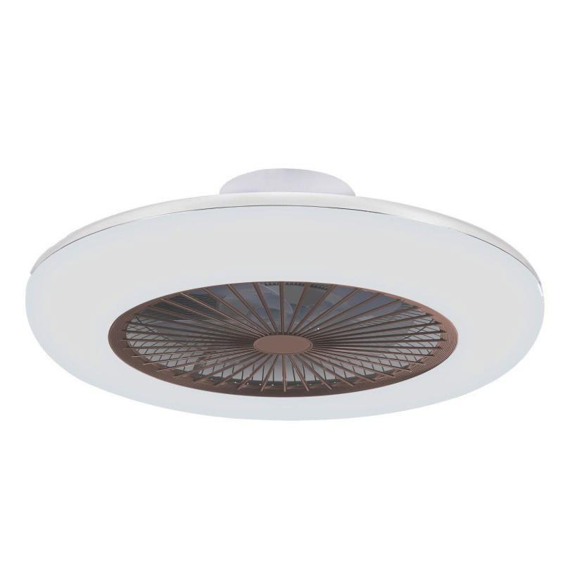Lustra LED cu Ventilator si telecomanda UFO BASIC, Lustre cu ventilator de tavan⭐ modele NOI 2021✅ ventilatoare moderne cu sisteme de iluminat LED (lumina) si telecomanda.❤️Promotii lampi❗ ➽www.evalight.ro. Oferte la corpuri de iluminat si candelabre cu ventilator profesionale, aplicate de plafon sau perete pentru orice camera din casa: living, baie, bucatarie, dormitor, birou, ieftine sau de lux, calitate premium la cel mai bun pret! a