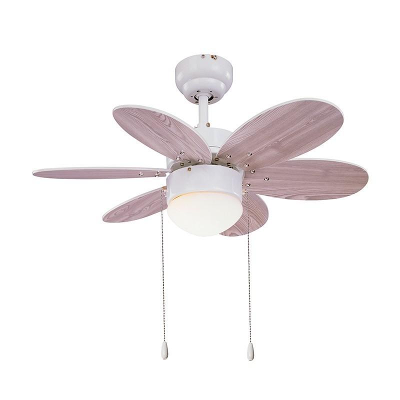 Lustra cu Ventilator RAINBOW, Lustre cu ventilator de tavan⭐ modele NOI 2021✅ ventilatoare moderne cu sisteme de iluminat LED (lumina) si telecomanda.❤️Promotii lampi❗ ➽www.evalight.ro. Oferte la corpuri de iluminat si candelabre cu ventilator profesionale, aplicate de plafon sau perete pentru orice camera din casa: living, baie, bucatarie, dormitor, birou, ieftine sau de lux, calitate premium la cel mai bun pret! a