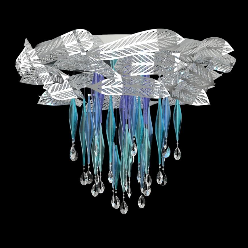 Lustra moderna Vision design LUX cristale Exclusive HARMONY 04, Lustre Cristal Bohemia⭐ modele deosebite de candelabre din cristal Bohemia autentic din Cehia❗ ✅Design Baroc unicat Premium Top 2021!❤️Promotii lampi cristal❗ ➽ www.evalight.ro. Alege oferte la corpuri de iluminat din cristal de tip lustre suspendate si suspensii lungi de tavan decorate in stil elegant de lux, clasice si moderne dar si traditionale, realizate manual (handmade) cu decoratiuni de sticla si din cristal slefuit, abajur de material textil, brate mari tip lumanare cu bec-uri cu filament normal, vintage Edison sau LED, din metale pretioase de culoarea alamei lustruite (chiar si aur de 24 carate) sau din nichel (argint), finisaj bronz antique, potrivite pentru camere mari, horeca (bar, hotel, restaurant, pensiune, sali de nunti ), spatii comerciale sau casa (living, dormitor, bucatarie, casa scarii), calitate înalta la cel mai bun pret. a