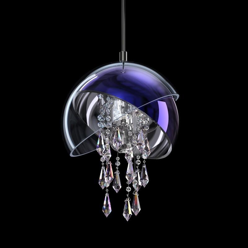 Pendul, Lustra moderna design LUX, cristal Exclusive PALLO 02-CH, Lustre / Pendule Cristal Bohemia⭐ modele suspendate deosebite stil Baroc din cristal Bohemia autentic din Cehia❗ ✅Design unicat Premium Top 2021!❤️Promotii lampi cristal❗ ➽ www.evalight.ro. Alege oferte la corpuri de iluminat din cristal de tip lustra si pendul din cristal, suspensii decorate in stil elegant de lux, clasice si moderne dar si traditionale, realizate manual (handmade) din decoratiuni de sticla si din cristal slefuit, abajur de material textil, brate tip lumanare cu bec-uri cu filament normal, vintage Edison sau LED, din metale pretioase de culoarea alamei lustruite (chiar si aur de 24 carate) sau din nichel (argint), finisaj bronz antique, potrivite pentru camere mari, horeca (bar, hotel, restaurant, pensiune, sali de nunti ), spatii comerciale sau casa (living, dormitor, bucatarie, casa scarii), calitate înalta la cel mai bun pret. a