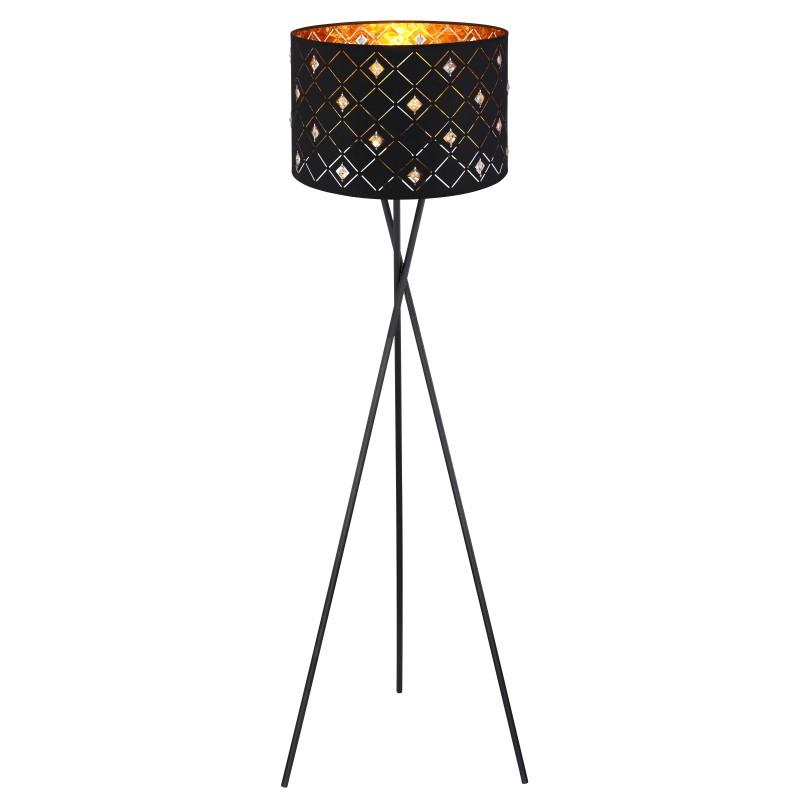 Lampadar / Lampa de podea stil modern ABBEY, Cele mai noi produse 2021 a
