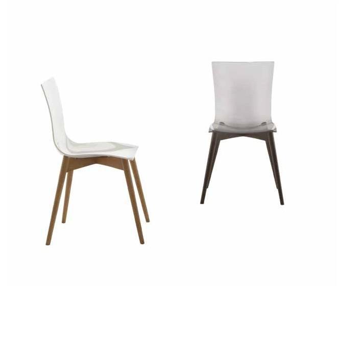 Set de 2 scaune elegante design LUX ARIA WOOD, Seturi scaune dining si scaune HoReCa⭐ modele la set scaune tapitate moderne de lux pentru bucatarie, living si sufragerie.✅DeSiGn Top 2021❗ Magazin online ➽www.evalight.ro. Alege oferte la scaune elegante stil vintage, cadru metalic sau din lemn pt hotel si de restaurant, bar, cafenea, terasa si gradina, ieftine de calitate deosebita la cel mai bun pret. a