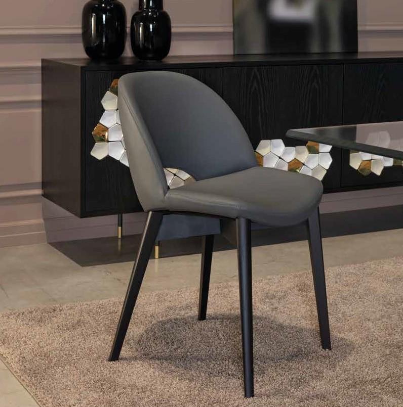 Set de 2 scaune elegante design LUX BEETLE, Seturi scaune dining si scaune HoReCa⭐ modele la set scaune tapitate moderne de lux pentru bucatarie, living si sufragerie.✅DeSiGn Top 2021❗ Magazin online ➽www.evalight.ro. Alege oferte la scaune elegante stil vintage, cadru metalic sau din lemn pt hotel si de restaurant, bar, cafenea, terasa si gradina, ieftine de calitate deosebita la cel mai bun pret. a