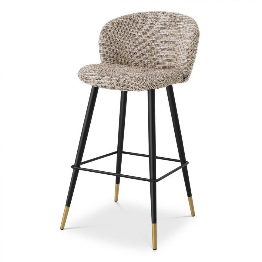 Scaun de bar design elegant LUX Volante, bej mademoiselle 115735 HZ, Scaune de bar inalte⭐ modele moderne reglabile pe inaltime din lemn sau metal pentru bar bucatarie, mese cafenea.❤️Promotii scaune de bar❗ Intra si vezi poze ➽ www.evalight.ro. ➽ sursa ta de inspiratie online❗ ✅Design de lux original premium actual Top 2020❗ Alege scaunele de bar potrivite pt pult casa si mobilier dining si restaurant HoReCa, stil vintage (retro si industriale), tip taburete, rotative, rezistente, cu sejut din plastic sau tapitate cu catifea, piele naturala (ecologica), din material textil, cu spatar si brate, picioare lemn, metalice cu rotile, pivotante cu piston, cu roti, pliabile, intra ➽vezi oferte si reduceri cu vanzare rapida din stoc, ieftine si de calitate deosebita la cel mai bun pret. a