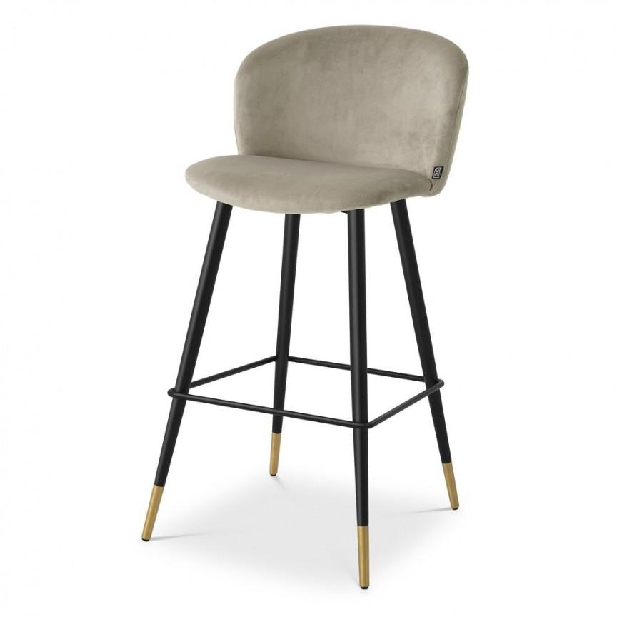 Scaun de bar design elegant LUX Volante, bej 115732 HZ, Scaune de bar inalte⭐ modele moderne reglabile pe inaltime din lemn sau metal pentru bar bucatarie, mese cafenea.❤️Promotii scaune de bar❗ Intra si vezi poze ➽ www.evalight.ro. ➽ sursa ta de inspiratie online❗ ✅Design de lux original premium actual Top 2020❗ Alege scaunele de bar potrivite pt pult casa si mobilier dining si restaurant HoReCa, stil vintage (retro si industriale), tip taburete, rotative, rezistente, cu sejut din plastic sau tapitate cu catifea, piele naturala (ecologica), din material textil, cu spatar si brate, picioare lemn, metalice cu rotile, pivotante cu piston, cu roti, pliabile, intra ➽vezi oferte si reduceri cu vanzare rapida din stoc, ieftine si de calitate deosebita la cel mai bun pret. a