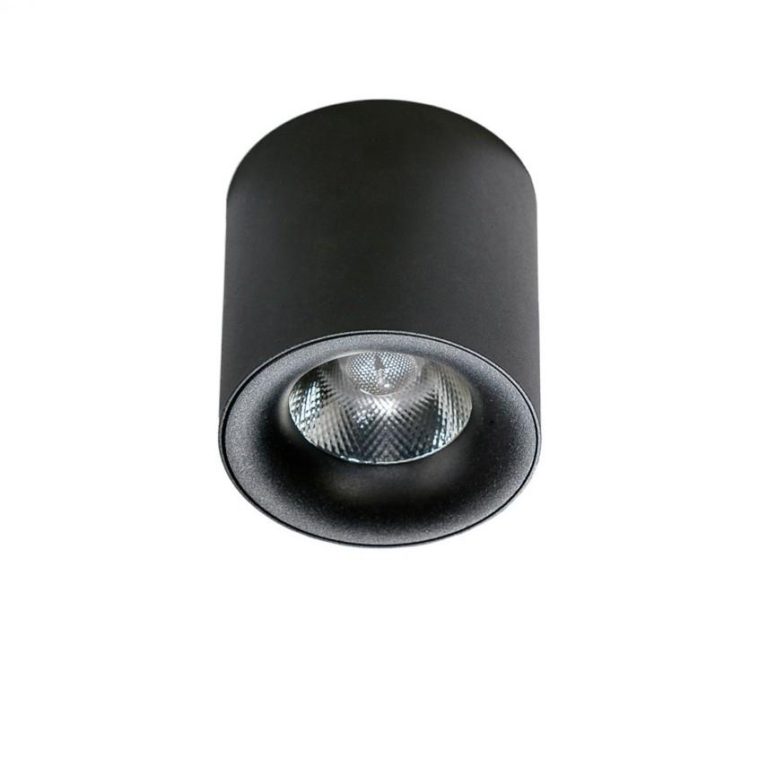 Spot LED aplicat tavan/plafon MANE 20W negru, Cele mai noi produse 2021 a