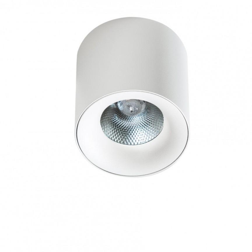 Spot LED aplicat tavan/plafon MANE 20W alb, Cele mai noi produse 2021 a