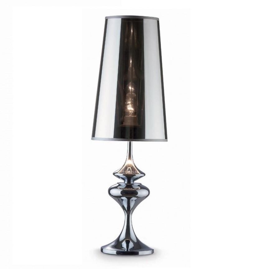 Veioza  lampa de masa ALFIERE TL1 BIG 032436, PROMOTII,  a