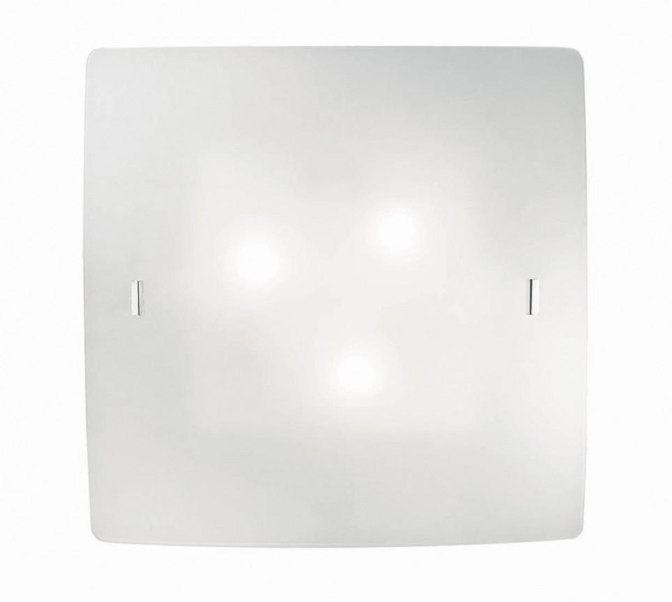 Aplica de perete,Plafonier dim. 39x39cm CELINE PL3 044286, PROMOTII, Corpuri de iluminat, lustre, aplice, veioze, lampadare, plafoniere. Mobilier si decoratiuni, oglinzi, scaune, fotolii. Oferte speciale iluminat interior si exterior. Livram in toata tara.  a
