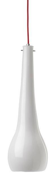 Pendul realizat manual LED Eter DV00024 alb lucios DressLight Barcelona, Magazin, Corpuri de iluminat, lustre, aplice, veioze, lampadare, plafoniere. Mobilier si decoratiuni, oglinzi, scaune, fotolii. Oferte speciale iluminat interior si exterior. Livram in toata tara.  a
