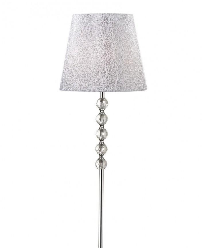 Lampadar  lampa de podea LE ROY PT1 073392, PROMOTII, Corpuri de iluminat, lustre, aplice, veioze, lampadare, plafoniere. Mobilier si decoratiuni, oglinzi, scaune, fotolii. Oferte speciale iluminat interior si exterior. Livram in toata tara.  a
