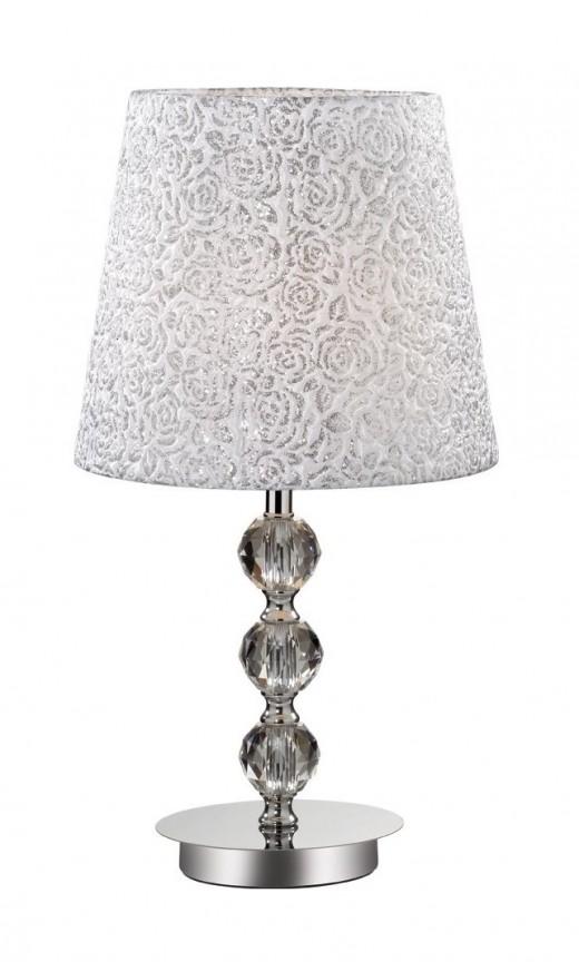 Veioza  lampa de masa LE ROY TL1 MEDIUM 073422, PROMOTII,  a