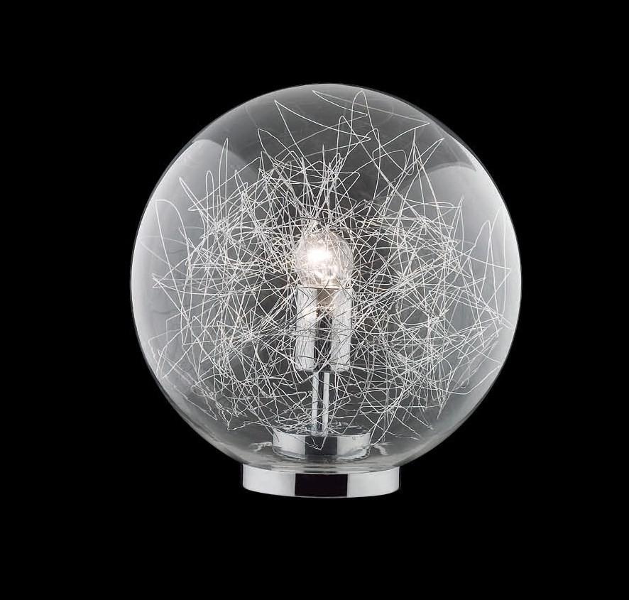 Veioza, lampa de masa diametru 20cm MAPA MAX TL1 D20 045139, Candelabre si Lustre moderne elegante⭐ modele clasice de lux pentru living, bucatarie si dormitor.✅ DeSiGn actual Top 2020!❤️Promotii lampi❗ ➽ www.evalight.ro. Oferte corpuri de iluminat suspendate pt camere de interior (înalte), suspensii (lungi) de tip lustre si candelabre, pendule decorative stil modern, clasic, rustic, baroc, scandinav, retro sau vintage, aplicate pe perete sau de tavan, cu cristale, abajur din material textil, lemn, metal, sticla, bec Edison sau LED, ieftine de calitate deosebita la cel mai bun pret. a