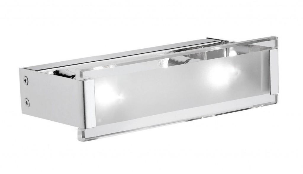 Aplica de perete TEK AP2 052144, Aplice perete baie, LED⭐ lampi oglinda, tablou moderne pentru iluminat baie.✅DeSiGn LED decorativ de lux 2021!❤️Promotii aplice baie❗ ➽www.evalight.ro. Alege oferte la corpuri de iluminat baie pt interior de tip plafoniere cu spoturi aplicate tavan, mobila, cu protectie IP rezistente la apa, ieftine de calitate deosebita la cel mai bun pret! a