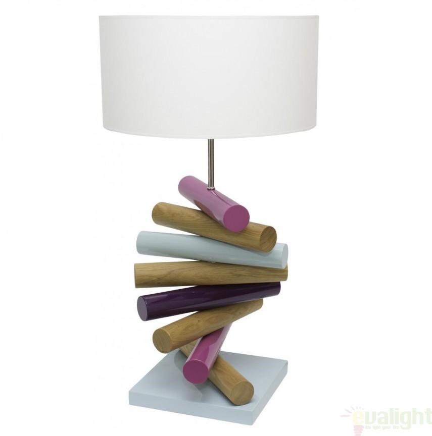 veioze lampi de masa corpuri de iluminat lustre aplice. Black Bedroom Furniture Sets. Home Design Ideas