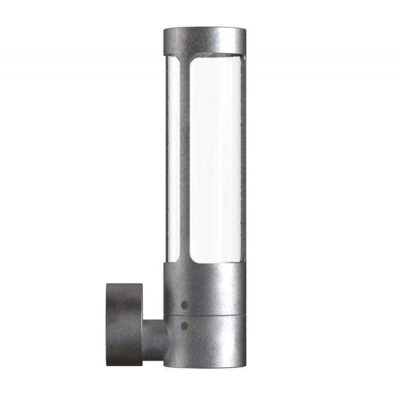 Aplica de perete exterior IP44 LED Helix 77471031 DFTP, PROMOTII, Corpuri de iluminat, lustre, aplice, veioze, lampadare, plafoniere. Mobilier si decoratiuni, oglinzi, scaune, fotolii. Oferte speciale iluminat interior si exterior. Livram in toata tara.  a