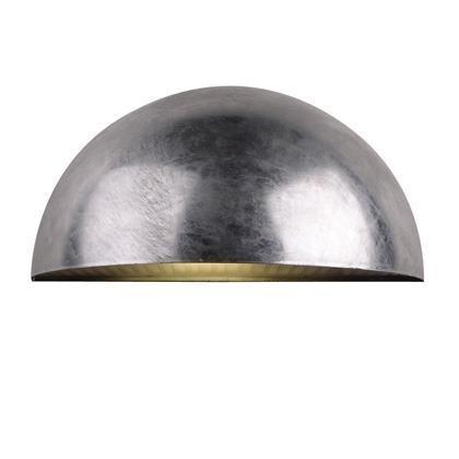 Aplica de perete exterior IP44 Bowler 28601131NL, ILUMINAT EXTERIOR, Corpuri de iluminat, lustre, aplice a