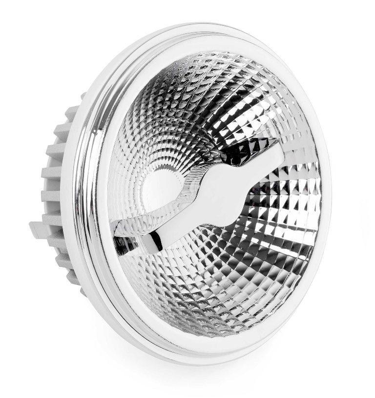 Bec AR111 GU10 15W LED 2700K DIMABLE 17517 , Becuri MR16 / AR111-GX53-GU5.3-GU4 LED pentru iluminat interior si exterior.⭐Cumpara online si ai livrare Acasa.✅Modele de becuri puternice cu halogen si economice cu LED.❤️Promotii la becuri cu soclu de tip MR16 / AR111 / GX53 / GU5.3 / GU4❗ Alege oferte speciale la becuri cu dulie potrivite la corpurile de iluminat pentru casa, baie, birou, restaurant, spatii comerciale❗ Cele mai bune becuri si surse de iluminat cu consum redus de energie, (ceramica, sticla, plastic, aluminiu), cu LED dimabile cu lumina calda (3000K), lumina rece alba (6500K) si lumina neutra (4000K), lumina naturala, proiectoare si reflectoare cu spot-uri reglabile cu flux luminos directionabil, cu format GU5.3, cu lumeni multi, bec LED echivalent 35W / 50W / 100W / 120W / 150 (Watt) tensinea curentului electric este de 12V fata de 220V (Volti), durata mare de viata, becuri cu lumina puternica (luminozitate mare) ce consumă mai putina energie electrica, rezistente la caldura si la apa, ieftine si de lux, cu garantie si de calitate deosebita la cel mai bun pret❗ a