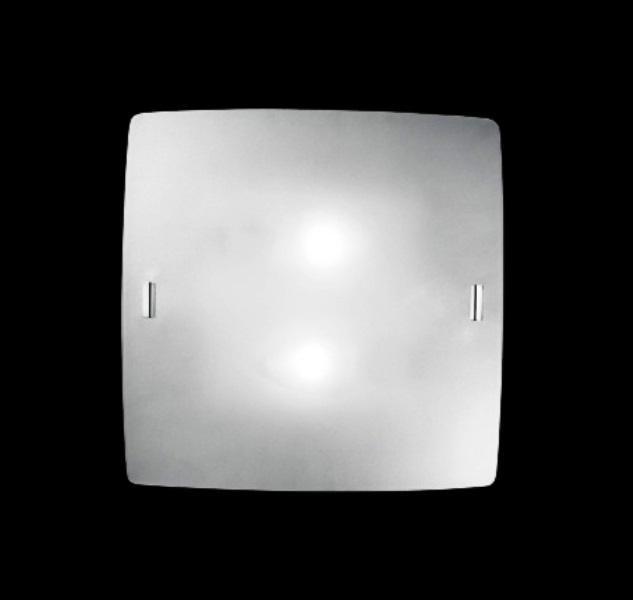 Aplica de perete,Plafonier dim. 29,5x29,5cm CELINE PL2 044279 , PROMOTII, Corpuri de iluminat, lustre, aplice, veioze, lampadare, plafoniere. Mobilier si decoratiuni, oglinzi, scaune, fotolii. Oferte speciale iluminat interior si exterior. Livram in toata tara.  a