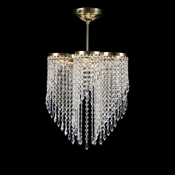 Plafonier cristal Bohemia diam. 40cm L15 002/06/3, LUSTRE CRISTAL, Corpuri de iluminat, lustre, aplice, veioze, lampadare, plafoniere. Mobilier si decoratiuni, oglinzi, scaune, fotolii. Oferte speciale iluminat interior si exterior. Livram in toata tara.  a