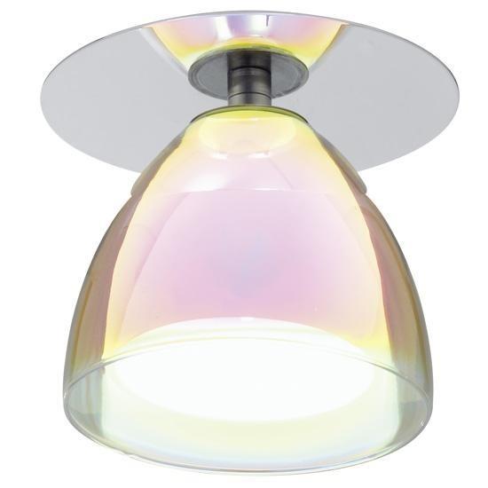 Spot de tavan fals Acento 90078 EL, Spoturi incastrate, aplicate - tavan / perete, Corpuri de iluminat, lustre, aplice a