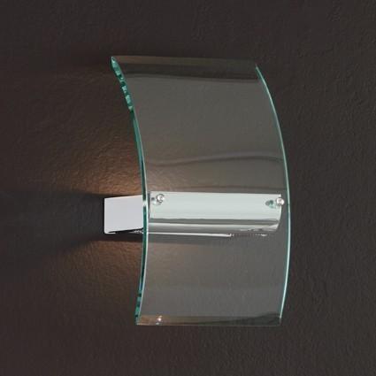 Aplica de perete design AUDI-B AP1 017082, PROMOTII, Corpuri de iluminat, lustre, aplice, veioze, lampadare, plafoniere. Mobilier si decoratiuni, oglinzi, scaune, fotolii. Oferte speciale iluminat interior si exterior. Livram in toata tara.  a