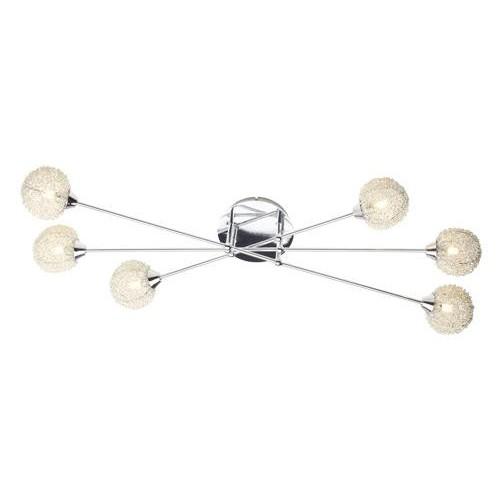 Lustra moderna Belis G80596/15, Spoturi - iluminat - cu 5 si 6 spoturi, Corpuri de iluminat, lustre, aplice a