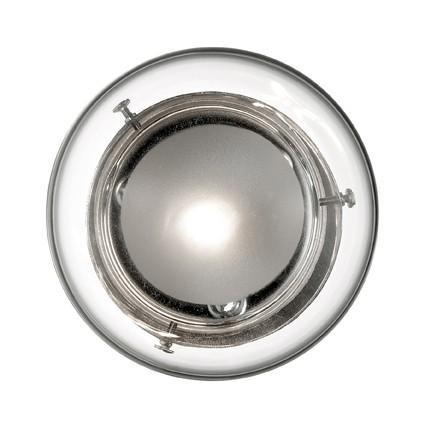 Aplica de perete SMARTIES CLEAR AP1 035567, Aplice de perete simple, Corpuri de iluminat, lustre, aplice, veioze, lampadare, plafoniere. Mobilier si decoratiuni, oglinzi, scaune, fotolii. Oferte speciale iluminat interior si exterior. Livram in toata tara.  a
