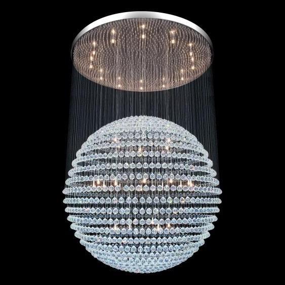 Pendul diametru 150cm cristal Bohemia L17 540/36/4; Ni, Pendule Cristal Bohemia, Corpuri de iluminat, lustre, aplice, veioze, lampadare, plafoniere. Mobilier si decoratiuni, oglinzi, scaune, fotolii. Oferte speciale iluminat interior si exterior. Livram in toata tara.  a