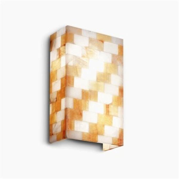 Aplica de perete SCACCHI AP2 015118, Aplice de perete, Corpuri de iluminat, lustre, aplice a