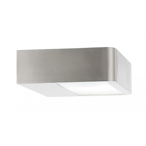 Aplica exterior IP44 Vega 32122 GL, Magazin, Corpuri de iluminat, lustre, aplice a