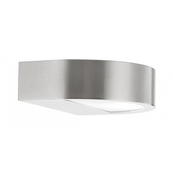 Aplica exterior IP44 Vega 32123 GL, Outlet, Corpuri de iluminat, lustre, aplice, veioze, lampadare, plafoniere. Mobilier si decoratiuni, oglinzi, scaune, fotolii. Oferte speciale iluminat interior si exterior. Livram in toata tara.  a