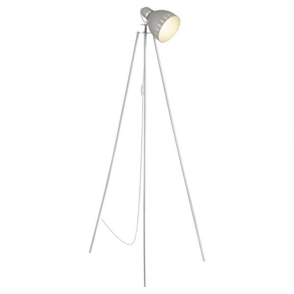 Lampadar modern inaltime 160cm Para 92763/68, Lampadare, Corpuri de iluminat, lustre, aplice a