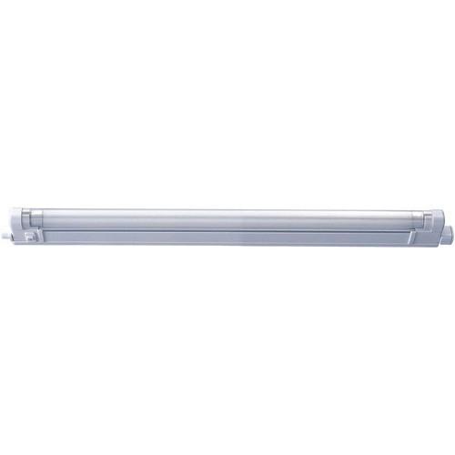 Aplica cu neon Profi II 4227 GL, Iluminat LED pentru mobila de bucatarie⭐ aplice si benzi LED potrivite pentru iluminare blat mobilier.✅Design decorativ 2021!❤️Promotii lampi❗ ➽ www.evalight.ro. Alege oferte la colectile NOI de corpuri si sisteme de iluminat cu profil LED, modele de tip aplicat si incorporat, calitate de lux la cel mai bun pret.  a
