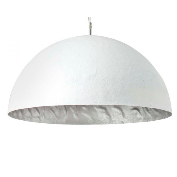 Pendul modern diametru 70cm Magma P 28398, Promotii si Reduceri⭐ Oferte ✅Corpuri de iluminat ✅Lustre ✅Mobila ✅Decoratiuni de interior si exterior.⭕Pret redus online➜Lichidari de stoc❗ Magazin ➽ www.evalight.ro. a