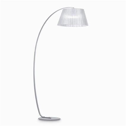Lampadar disponibil pe trei culori PAGODA PT1, Lampadare, Corpuri de iluminat, lustre, aplice a
