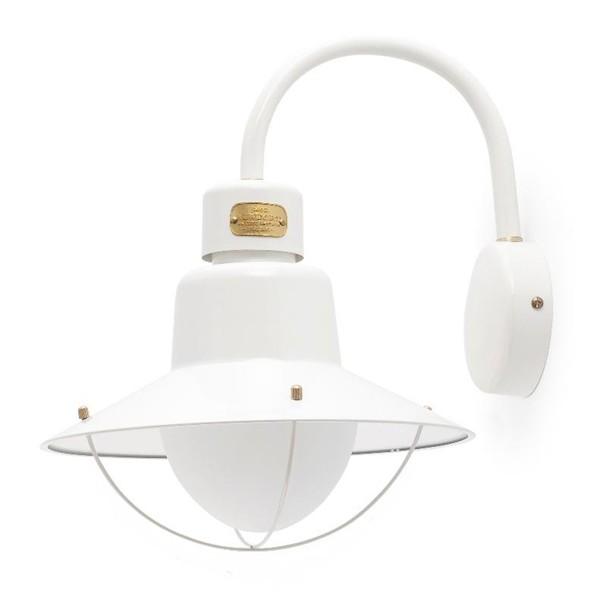 Aplica de perete exterior IP44 Newport 71151, ILUMINAT EXTERIOR, Corpuri de iluminat, lustre, aplice a