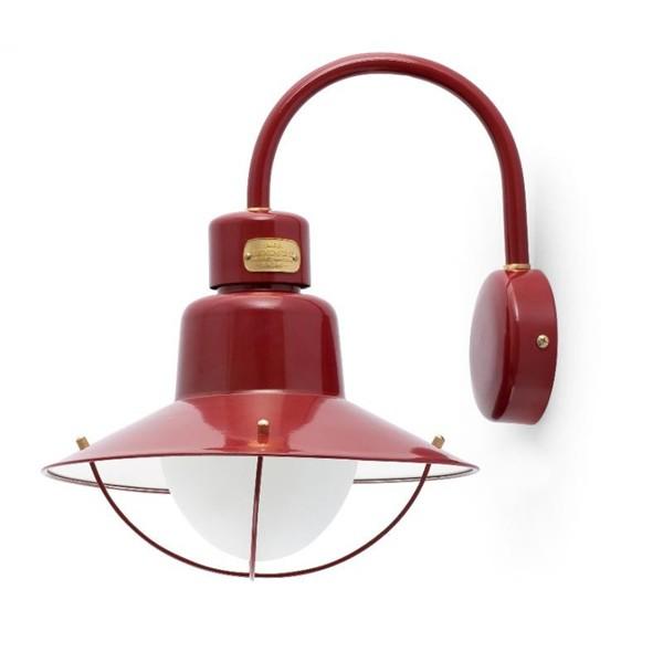 Aplica de perete exterior IP44 Newport 71153, ILUMINAT EXTERIOR, Corpuri de iluminat, lustre, aplice a