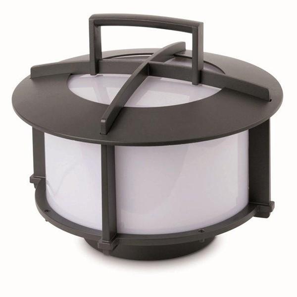 Lampa portabila  IP65 Cross-1 74353, Lampi de exterior portabile , Corpuri de iluminat, lustre, aplice a