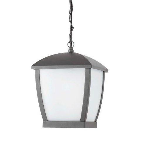 Pendul exterior  IP44  Wilma 75002, Lustre, Pendule suspendate de exterior, Corpuri de iluminat, lustre, aplice a