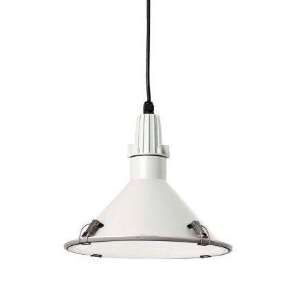 Pendul exterior  IP44 Bell 71988, Lustre, Pendule suspendate de exterior, Corpuri de iluminat, lustre, aplice a