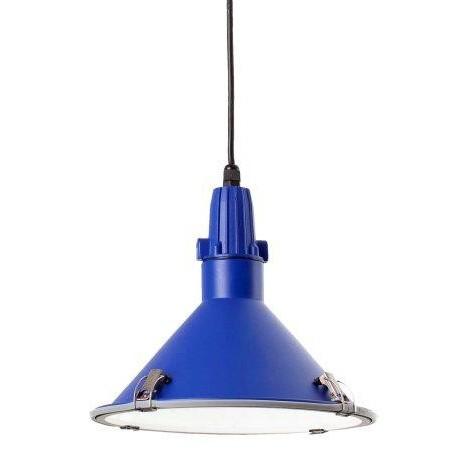 Pendul exterior  IP44 Bell 71990, Lustre, Pendule suspendate de exterior, Corpuri de iluminat, lustre, aplice a